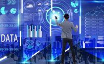 """""""大数据""""行业风口来临,源于数据分析,终于产业效能提升"""
