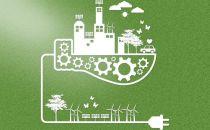 """""""碳中和""""热议 数据中心应该怎么做?"""