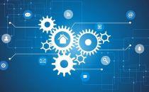 工信部印发《工业互联网标识管理办法》 规范互联网标识应用