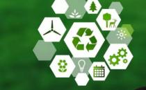 住建部发布绿色建筑标识管理办法