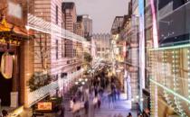 1000+购物中心2021开业,数字化如何穿透迷雾见到阳光?