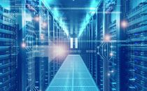 微电网开始兴起 数据中心行业2021年发展趋势