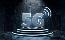 """5G低频广域覆盖:海南人大代表建议4大运营商""""共享""""700MHz"""