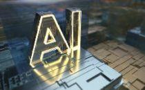 最新的《AI新基建白皮书》发布 展示百度智能云多个落地案例