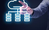 霍因科技HSS多云存储管理方案构建存储统一管理平台 赋能多云创新