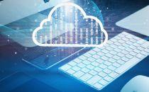 回顾2020丨IT基础设施创新成为数字化转型基石