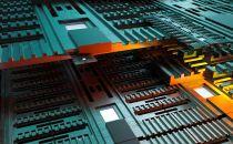 工业互联网 IDC行业准备好了么?