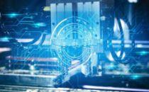 105个!工信部公布2020年工业互联网试点示范项目名单
