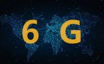 传输量50倍于5G 世界各国争先研发6G技术