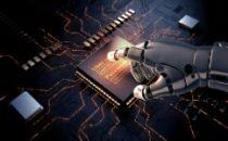 工信部发布《智能制造标杆企业案例集》