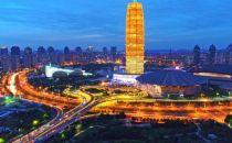 赋能新基建,神州数码携手华为助力上海城市治理发展