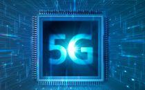 联发科推天玑1200芯片:冲击5G高端市场