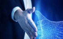 科华数据与中装建设签约战略合作 深耕数据中心建设