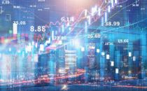 广西认定第一批数字经济示范区 将先开展5G、数据中心新型基础设施建设