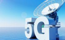 Verizon披露2021年5G目标:新增1.4万个毫米波5G基站