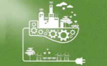 姜奇平:推动数据中心绿色转型