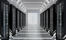 过去八个季度全球111个新超大规模数据中心投入运营