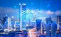 厦门企业围绕数据中心进行布局,推动数字经济跑出加速度