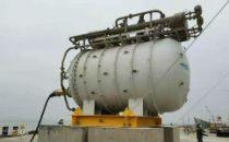中国首个海底数据舱在珠海揭幕 可有效节约能源、资源