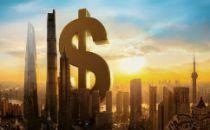 指标紧俏 融资加码 数据中心厂商逐鹿核心城市集群