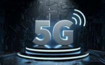 联发科技发布全新5G调制解调器M80,支持毫米波