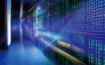 人民日报:促消费扩投资大有可为 加快5G、大数据中心等建设