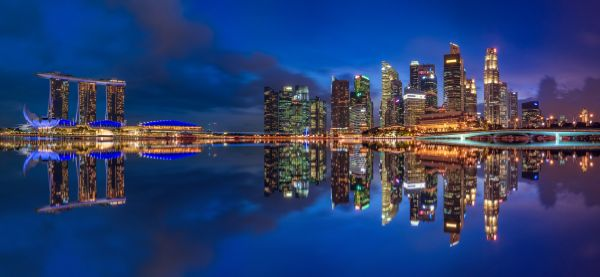 摄图网_500787978_banner_新加坡滨海湾全景高清大图(企业商用)
