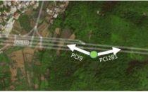 中国移动研究院3D高铁智能覆盖天线创新方案完成首个试点