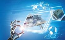 5G赋能工业互联网加速落地 助力制造业转型升级