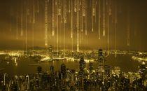 """大数据背后的""""夜之城""""深圳 谁掌握""""夜经济""""的开关?"""