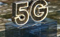 中国已建成5G基站71.8万个 占全球比重近七成