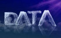 数字产业化,产业数字化,能源大数据中心建设正当时!