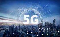 GSMA发布《中国5G垂直行业应用案例2021》,汇集21个5G应用案例