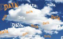 多云安全要以架构和治理为重点