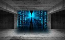2020年新增至少近1,700万平方英尺数据中心新空间