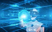 中国电信唐珂:5G+AI为城市数字化转型带来无限可能