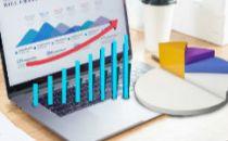 """""""就地过年""""拉动数据流量增长 流量同比增长23.4%"""