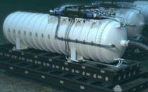 硬核黑科技 中国制造-海底数据中心(UDC)