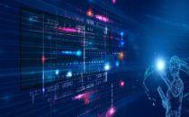 微盟集团布局云计算和AI、大数据