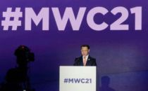 刘烈宏:5G成绩喜人,培育融合应用成关键