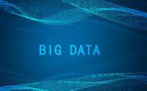 """利用大数据预测,先要避免""""冷启动偏差""""! 数据科普"""