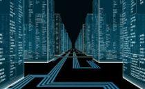 大数据产业发展试点示范项目正在遴选