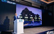 中国移动高同庆:把握5G发展新机遇 共赢万物智联新时代