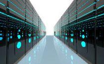 微软、谷歌、亚马逊将有条件地在马来西亚建立超大规模数据中心
