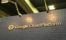 谷歌云和英特尔合作,加快云计算和5G基础设施部署