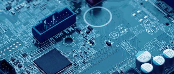摄图网_500497977_wx_芯片电子电路板科技合成(企业商用)