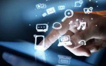人民日报:治理数字劳务平台需加强国际政策协调