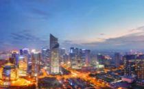 集齐八座万亿之城!长三角经济地理步入大城时代