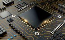浙大屈万园团队研制新型数据中心电源芯片