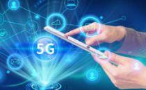 MWCS 21丨5G消息高峰论坛上,大咖们说了些什么?
